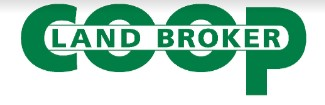 The U.S Land Broker Cooperative By Brokers For Brokers