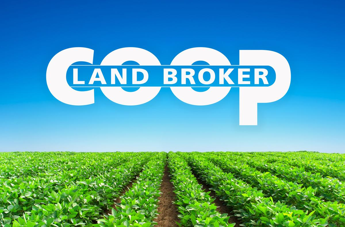The U.S Land Broker Cooperative Announces Launch of Innovative Website