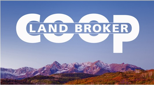 LAND BROKER CO-OP Celebrates Its One Year Anniversary