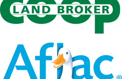 New Health Insurance Options with Aflac