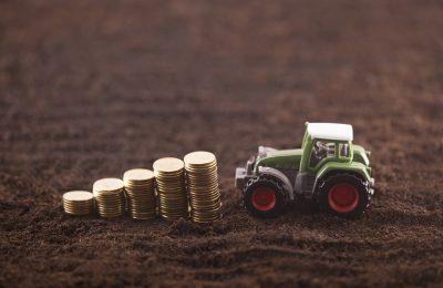 How Biden's Tax Plan Could Affect the Land Market