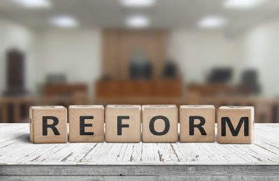 Additional Proposed Tax Law Changes to Prepare For